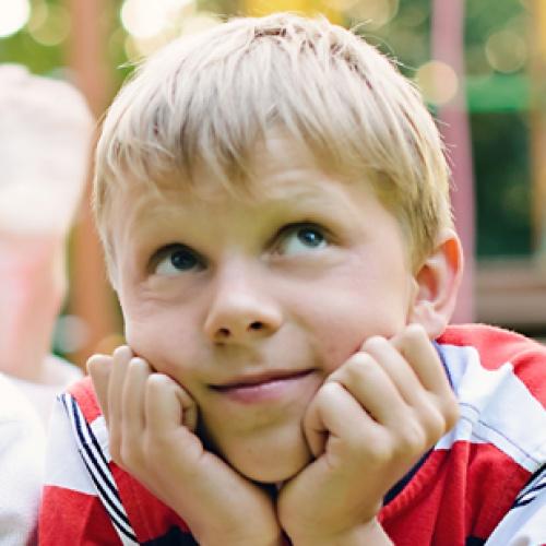 Terapia autyzm Warszawa, terapia zespół Aspergera mazowieckie (zespół Aspergera nazywany jest w skrócie po prostu Aspergerem) i inne zaburzenia zachowania